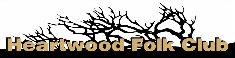 The Heartwood Folk Club